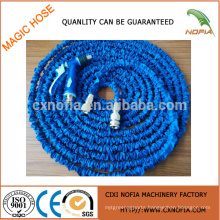 expandable flexible garden water hose magic hose