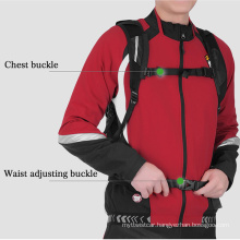 Outdoor Sports, Running, Cycling, Hiking, Camping, Climbing, Daily Training Backpack
