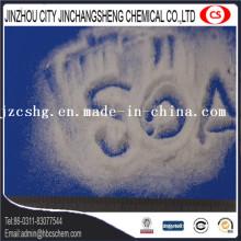 Sulfato de amonio 20.5% Cristales