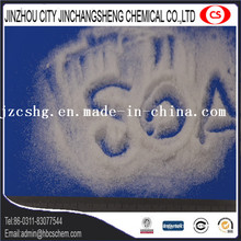 Sulfate d'ammonium 20,5% de cristaux