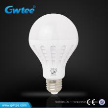 Lumière LED portative portable à économie d'énergie