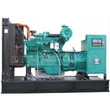 64kw / 80kVA Generador diesel marino del motor de Weichai Huafeng