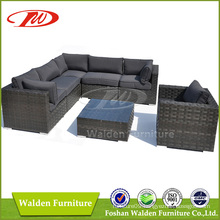 Home Furniture (DH-7350)