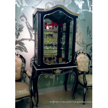 Luxury Cabinet for Hotel Furniture