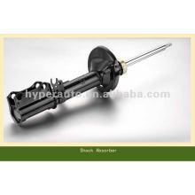 Shock Absorber suspention for FORD rear