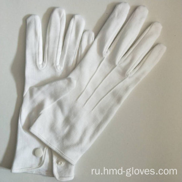 Cotton+Running+Gloves+For+Outside+Area