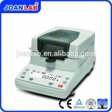 JOAN Lab Fabricação de analisadores de umidade