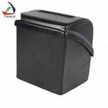 Vacío plástico de alta calidad del recinto plástico que forma la caja