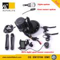 8FUN BAFANG BBSHD 48v 1000w kit for electric bike