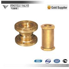 Y13x y43x válvula redutora de pressão proporcional