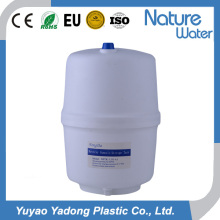 3.2g Plastikwasserspeicher-Behälter
