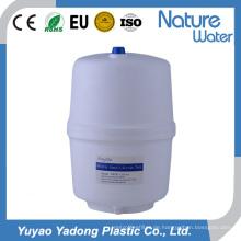 3,2 g Plastikbehälter für RO System-1