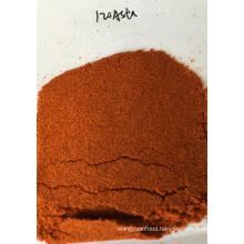 Sweet Paprika Powder ASTA120