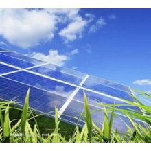 185-200Вт Polystalline Солнечный модуль PV панели/панели солнечных батарей с TUV