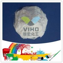 CMC de adhesivo de grado industrial para pinturas