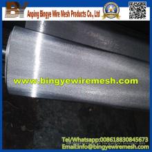 Bingye proveedor Malla de alambre de acero inoxidable de 100 micrones