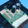 688A Druckkopf für HP CN688A 3070 4610 4615 6520 280A Druckköpfe