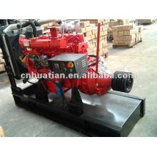 495P K4100P R4105ZP R6105ZP R6105AZLP R6105IZLP Motor Diesel Weifang Weichai