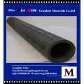 high strength Graphite Tubes For Aluminum Degassing