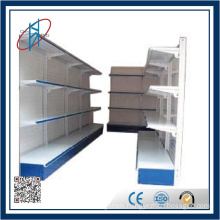 China Supply Shelf For Supermarket