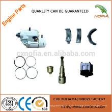 KUBOTA V2203 V3300 V2403 V 3800 D1105 Motorenteile