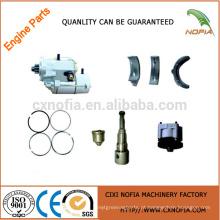 KUBOTA V2203 V3300 V2403 V 3800 D1105 peças do motor