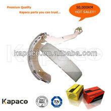 Hyundai H100 Sonata Brake Shoes 58305-34A10