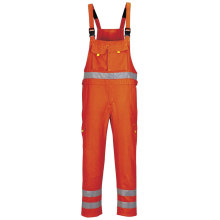 Hivis B&B Trousers