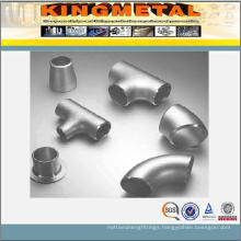 Tp316 A403 Stainless Steel Elbow