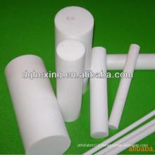 carbon teflon round rods