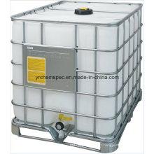 Produits chimiques à base de produits chimiques Polysorbate tensioactif 20