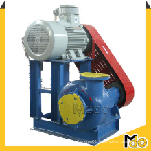 Mission Magnum Oilfield Drilling Mud Centrifugal Sand Pump