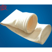 PTFE Film Laminating Filter Cloth