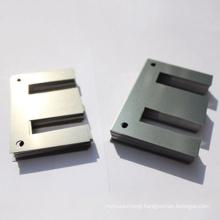 New Design Ferrite Split Core Current Transformer
