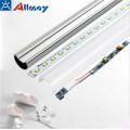 Microwave Sensor LED T8 Tube Light