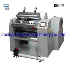 Nuevo roll de papel de fax de rollos de rebobinado