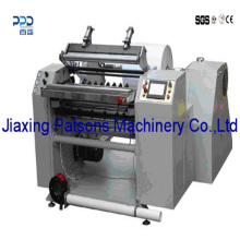 New Arrivals Fax Paper Roll Slitting Rewinding Machine
