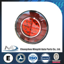 Rond Bus Rear LED Lampe arrière Tail Light HC-B-2084