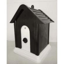 2016 neue Vogelhaus Form Anti-Ultraschall Hund bellen Controller