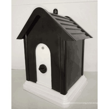 2016 New Birdhouse forma anti-ultra-som Dog Bark Controller
