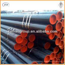 OCTG pipe oilfield tubing and casing pipe