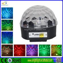 Best-sellers magic bola luz