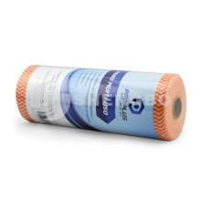 Lingettes en tissu non tissé [Factory]
