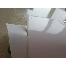 80g Cast Coated Paper for Adhesive Sticker Paper