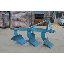 LBCL-325 series of plow