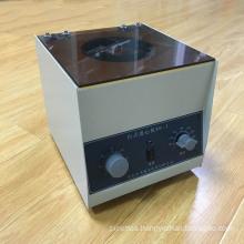 Buy 80-1 Medical Laboratory Centrifuge