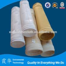 Bolsa de filtro de malla 100 micras