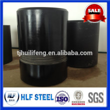 Steel Pipe Joint