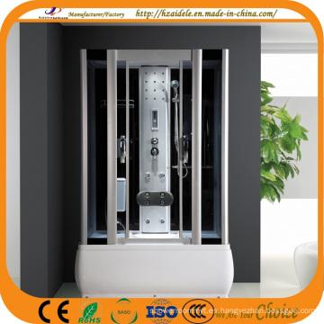 Cabina de ducha cuadrada de vapor (ADl-8316)