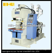 2016 c-type chager injection moulding machine